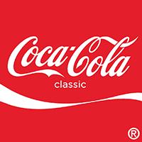 CINZANO - Coca Cola (Crazy Project 4 Fun Bootleg)